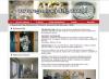 Renowacja i regeneracja felg aluminiowych