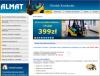 Almat www.kurs-hds-wozki.pl
