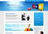 http://www.web-ecommerce.pl System sklepu Web-eCommerce